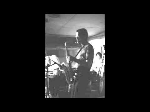 Bud Powell Trio, The* Bud Powell Trio - Buster Rides Again / Dry Soul