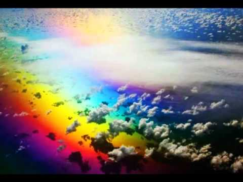 Pandora - Over The Rainbow (Original Mix)