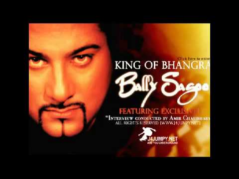 Best hindi song BALLY SAGOO - Kabhi kabhi