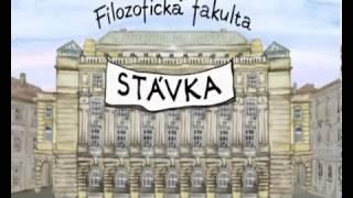 Pavel Koutský: 110 Sametová revoluce Dějiny udatného českého národa (2013)