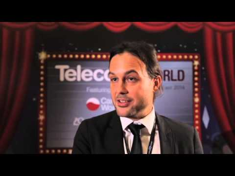 New sources of growth for telecom operators in the Middle East: Gurkan Ozturk, CEO, teo