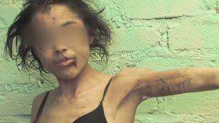 Un caso de esclavitud y torturas conmueve a todo México