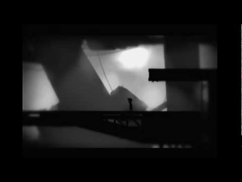 Limbo Walkthrough (6/7)