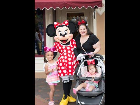 California Vlog⎪5/16/15-5/17/15⎪~Disneyland, Santa Monica Pier & Downtown Disney!~