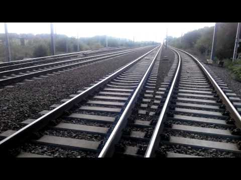 Locomotive CFR MARFA---ELECTRIC AND DIESEL LOCOMOTIVE