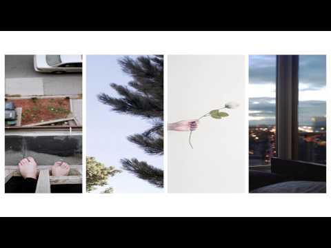 Counterparts - Decay