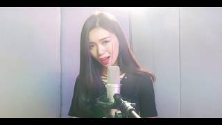download lagu Hỏi Thăm Nhau  -  Teang Min gratis