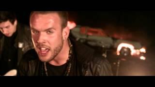I Am King - Julia (Official Music Video)