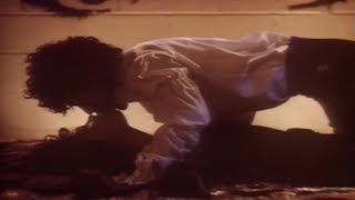 Prince - Pink Cashmere (Official Music Video)