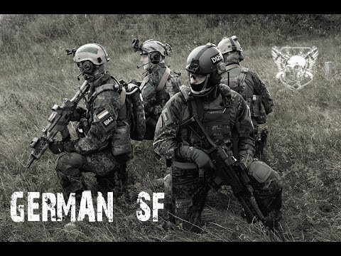 ... Movies] Special Forces German Military Hd Streaming Full in HD Online