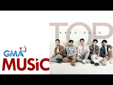 Nasa Dulo | Top One Project | Official Lyric Video