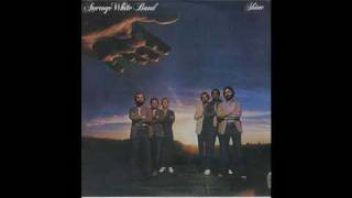 Watch Average White Band Our Time Has Come video