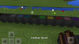 Download Lagu How to dye your clothes in pocket edition Gratis STAFABAND