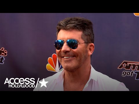 'AGT' Judges: What They Really Think Of Simon Cowell Coming On Board