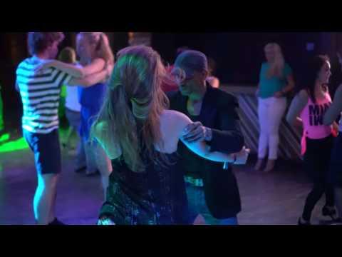 00258 ZL2017 Social Dance TBT ~ video by Zouk Soul