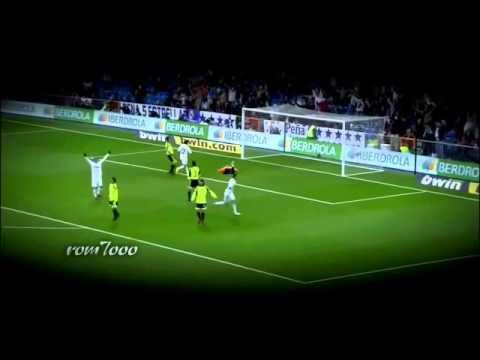 Gonzalo Higuain Tutti i gol più belli