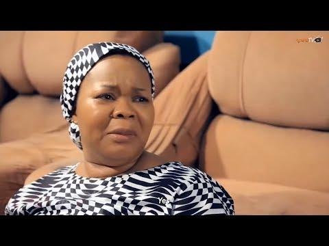 Masun Latest Yoruba Movie 2018 Drama Starring Bimbo Oshin | Lekan Olatunji | Kola Ajeyemi thumbnail