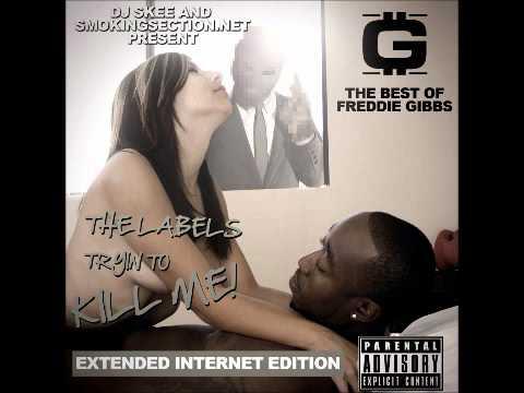 Freddie Gibbs - Fuck Rap Part 2
