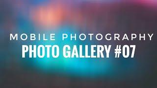 Mobile photography # 07 | Samsung Galaxy Y Duos