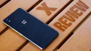 OnePlus X Review: The Best $250 You Will Ever Spend