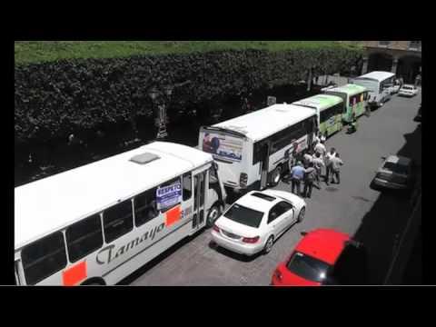 Denuncia CTM en Celaya que Ayuntamiento intentó sobornar a sus agremiados con tarjetas.