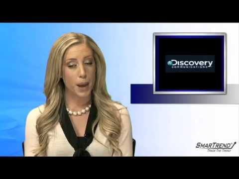 News Update: Discovery Communications (NASDAQ:DISCA) to Replace Pepsi (NYSE:PBG) in the S&P 500