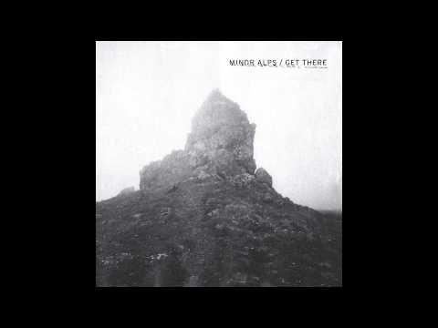 Minor Alps - Far From The Roses