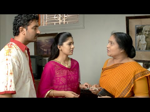Deivamagal Episode 494, 11/12/14