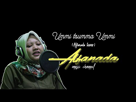 Download  Ummi tsumma Ummi Cover by Alfanada Gambus Gratis, download lagu terbaru