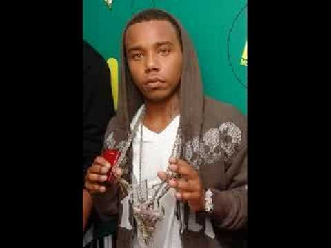 yung berg - the business remix ft. Sha Vocalz