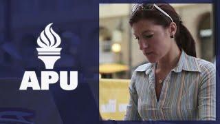 The Importance of Digital Volunteering in the Public Health Field   American Public University (APU)