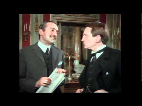 Auch Killer müssen sterben (1973) – Trailer