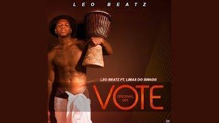 LeoBeatz - VOTE (ft Limas do Swagg) [OriginalRemix]