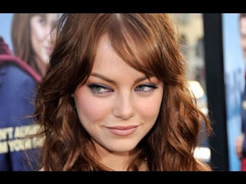 Actress Emma Stone to make Broadway debut in Cabaret