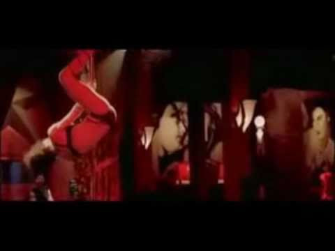 Jessica Biel's Sexy Stripper Role In powder Blue Movie Scenes video