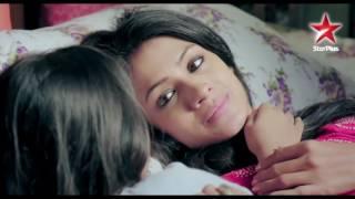 Naamkarann   HD Video SOng   Aa leke Chalu Tujkho