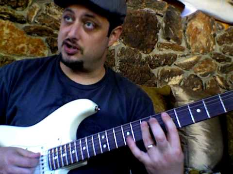 Music Theory / Ear Training: Learn To Play Chords And Become A Better Musician With Concepts Part 2