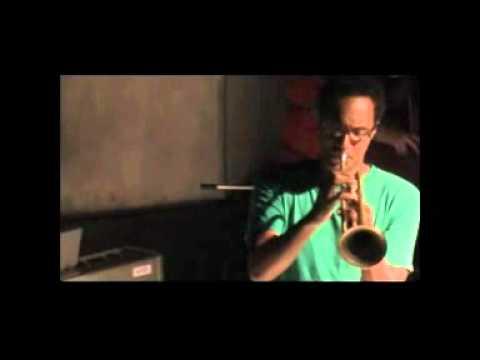 Isla Verde Bronces 2011 - James Suggs Jazz Quintet - Bye Bye Blackbird