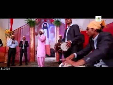 Dr B R Ambedkar ji | Mani Maan | Latest Punjabi Song 2013