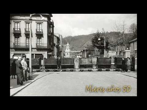 Mieres Antiguo