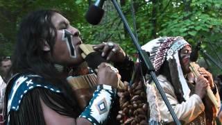 Download Lagu Индейцы в Тойла 2013. Сhoctaw spirit Gratis STAFABAND