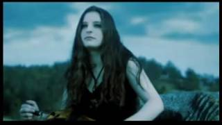 Watch Eluveitie Omnos video