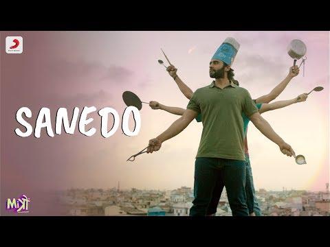 Sanedo – Mitron | Jackky Bhagnani| Kritika Kamra| Darshan Raval| Raja Hassan| Tanishk B |Vayu