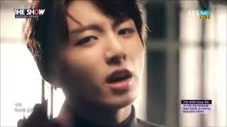 "BTS  ""Burtterfly"" official  MV"