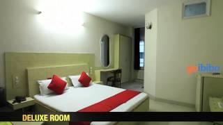 Hotel Nanda Ludhiana