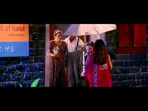Youtube - Sanso Ko Sanso Me Dhalne Do (hd) - Hum Tum.flv video