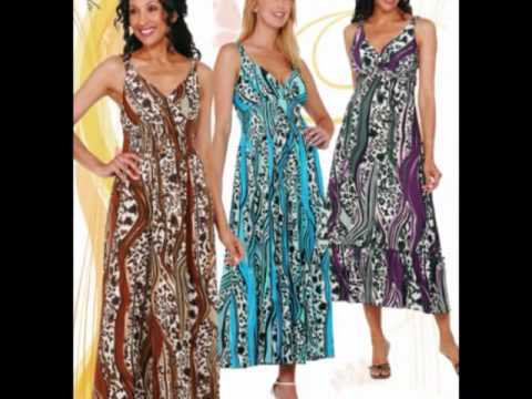 Celebrity fashion SALE, Fashion trends, Online clothing store BlessuFashions