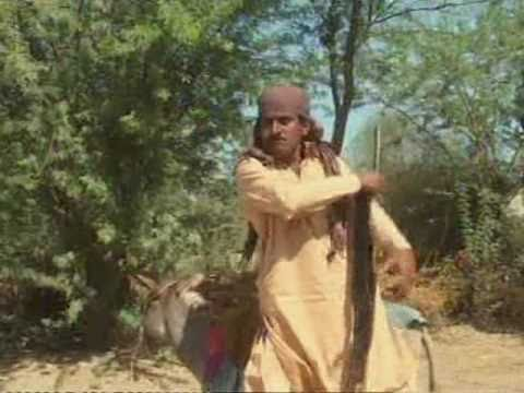Sindhi Movie Babu Bina Break Part 01 video