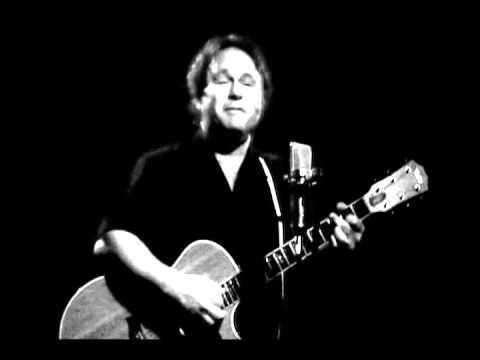 Martin Sexton - The Way I Am