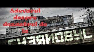 Batalia Cernobalului 2006 documentar subtitrat in limba romana